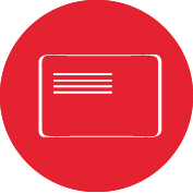 Icon fuer Kundenkarte