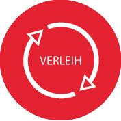 Icon fuer Verleih