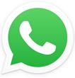 WhatsApp_Logo_1_weiss
