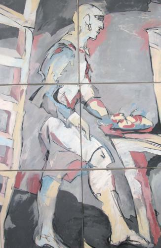 apotheke-heidberg-klaus-mueller-malerei-bild-11