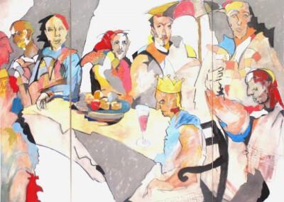 apotheke-heidberg-klaus-mueller-malerei-bild-12