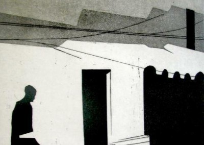 apotheke-heidberg-klaus-mueller-malerei-bild-13