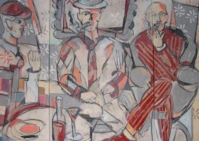 apotheke-heidberg-klaus-mueller-malerei-bild-19