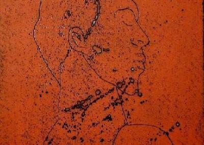 apotheke-heidberg-klaus-mueller-malerei-bild-20