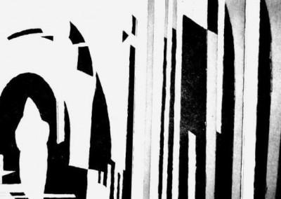apotheke-heidberg-klaus-mueller-malerei-bild-30