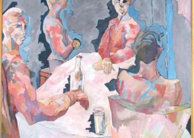 apotheke-heidberg-klaus-mueller-malerei-bild-7